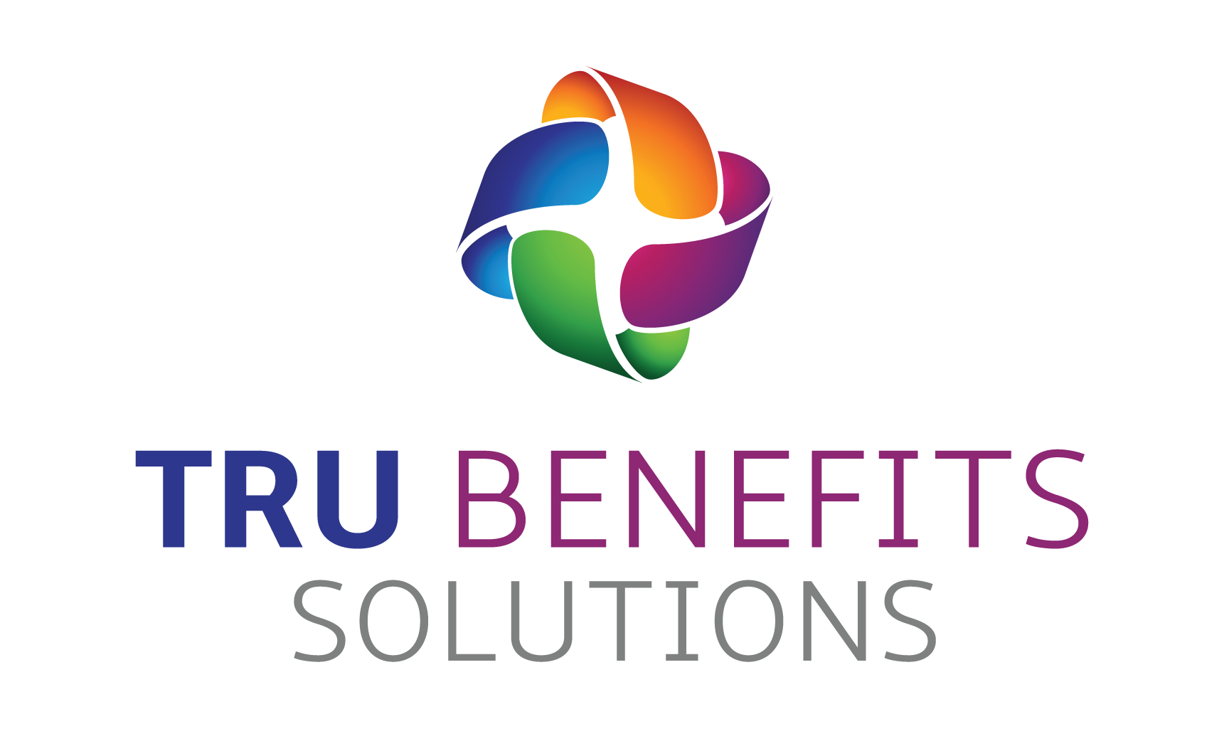 Tru Benefits Solutions Logo